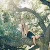 CaitlynSmith-0204