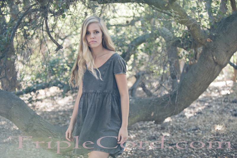 CaitlynSmith-0142