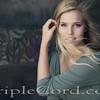 CaitlynSmith-0092