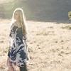 CaitlynSmith-0276