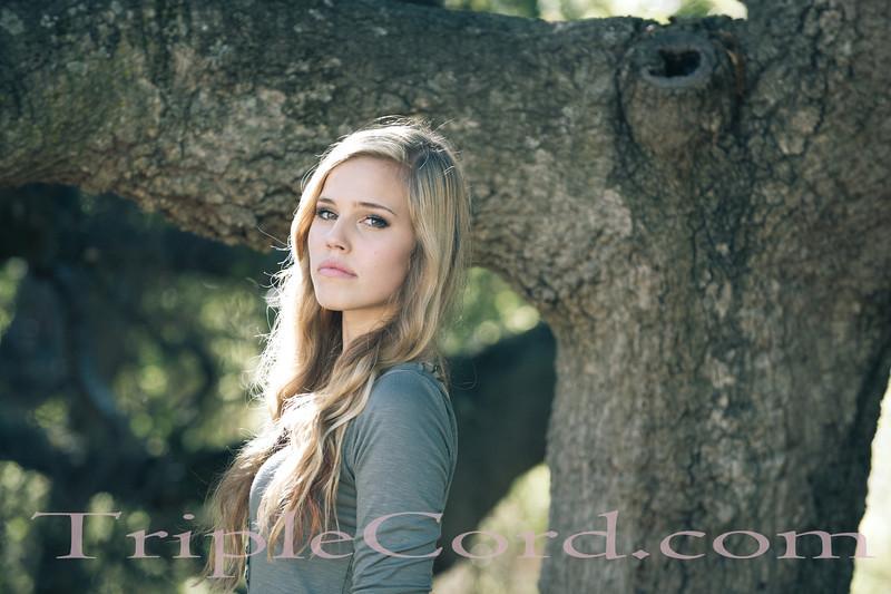 CaitlynSmith-0130