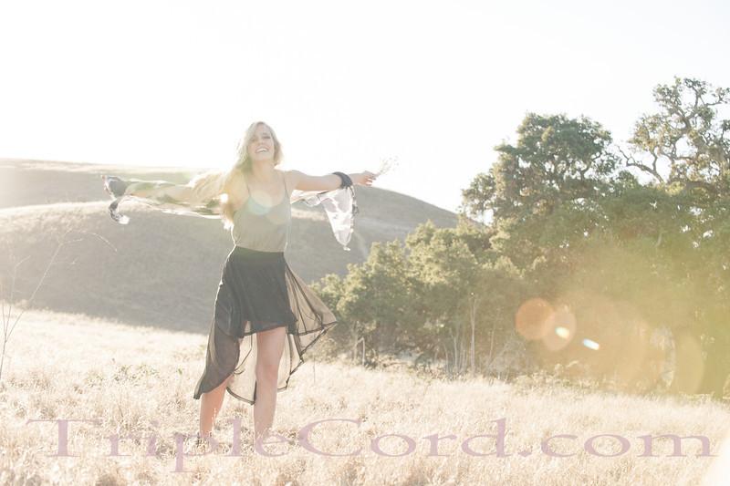 CaitlynSmith-0285