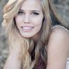 CaitlynSmith-0223