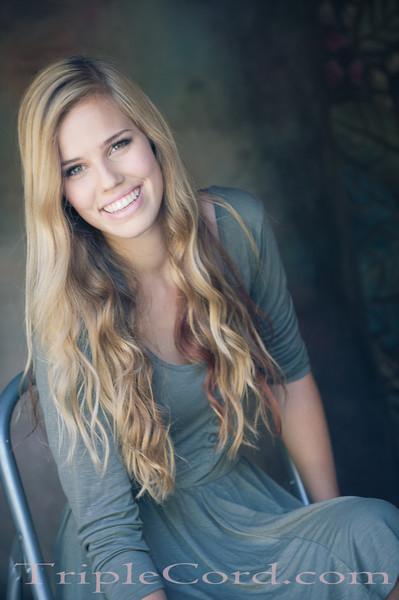 CaitlynSmith-0007