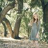 CaitlynSmith-0106