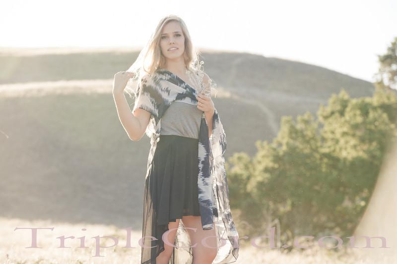 CaitlynSmith-0291