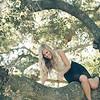 CaitlynSmith-0205