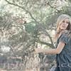 CaitlynSmith-0169