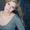 CaitlynSmith-0074