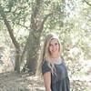 CaitlynSmith-0188