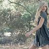 CaitlynSmith-0181