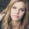 CaitlynSmith-0104
