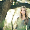 CaitlynSmith-0114