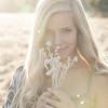 CaitlynSmith-0342