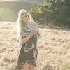 CaitlynSmith-0337