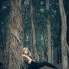 CaitlynSmith-0360