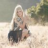 CaitlynSmith-0292