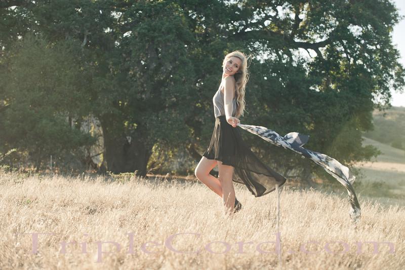 CaitlynSmith-0324