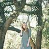 CaitlynSmith-0119