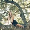 CaitlynSmith-0198