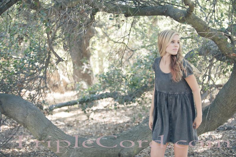 CaitlynSmith-0164