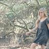 CaitlynSmith-0163