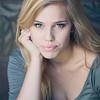 CaitlynSmith-0050