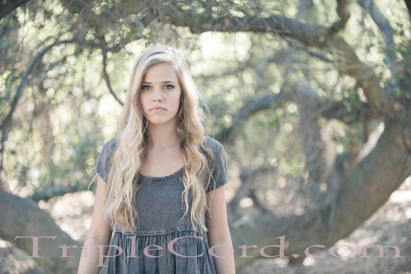 CaitlynSmith-0141
