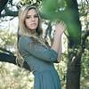 CaitlynSmith-0127