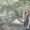 CaitlynSmith-0160
