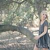 CaitlynSmith-0161