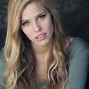 CaitlynSmith-0102