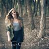CaitlynSmith-0355