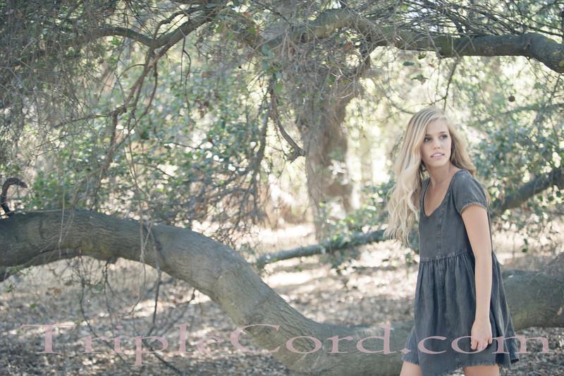 CaitlynSmith-0158