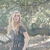 CaitlynSmith-0149