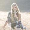 CaitlynSmith-0303