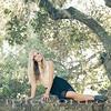 CaitlynSmith-0202