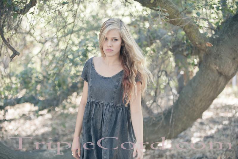 CaitlynSmith-0154