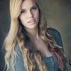 CaitlynSmith-0036
