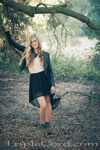CaitlynSmith-0239