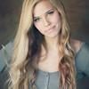CaitlynSmith-0042