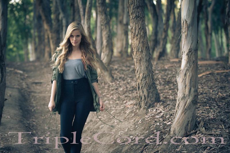 CaitlynSmith-0354