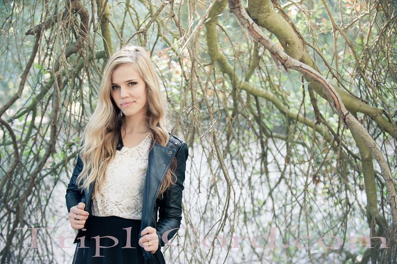 CaitlynSmith-0227