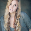 CaitlynSmith-0015