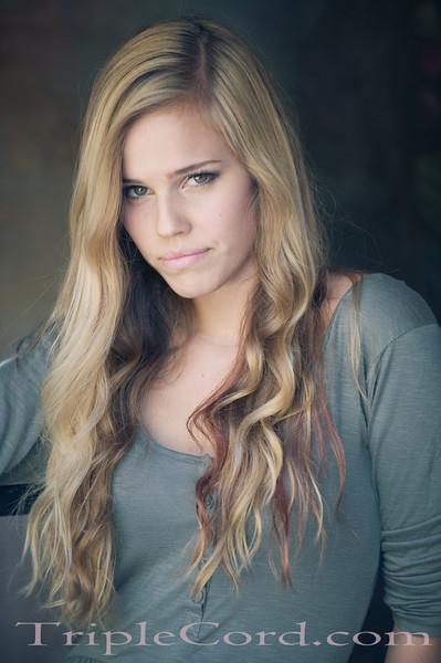 CaitlynSmith-0011