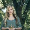 CaitlynSmith-0124