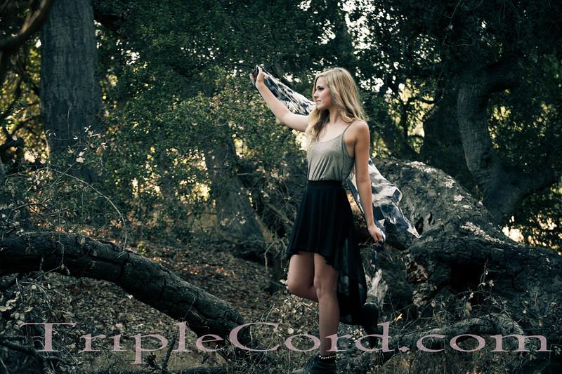 CaitlynSmith-0262