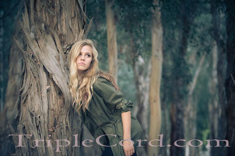 CaitlynSmith-0364