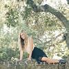 CaitlynSmith-0200