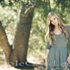 CaitlynSmith-0109